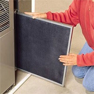 Calgary Air Conditioning Services | Climate Change YWG