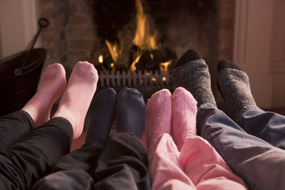 Hire Professional Furnace Repair Services Through Online To Save Money